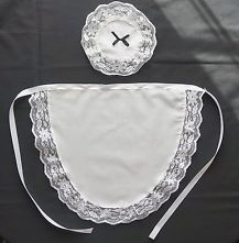 Figure 6: Cover-Maid