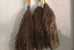 Figure 7: Wall Whisker